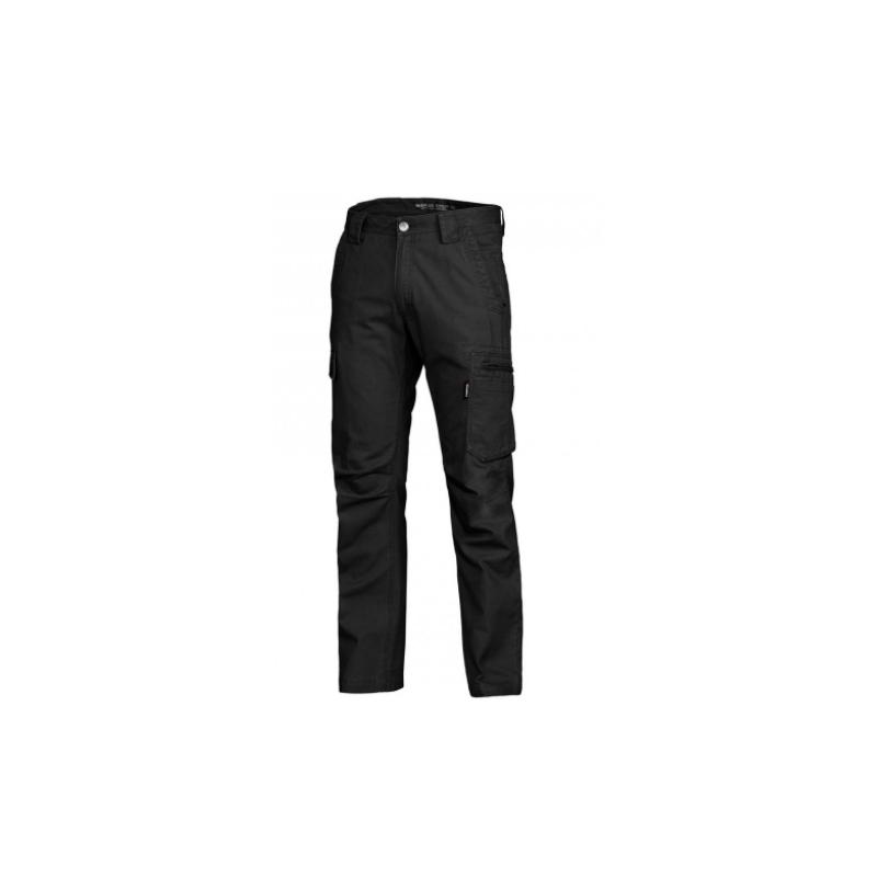KingGee Denim Shorts Stretch
